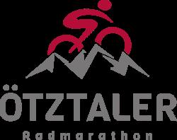 Otztaler Cycle Marathon In Solden Otztal Tirol Austria